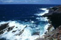Cape Du Couedic