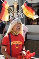 Christopher Street Parade (CSD), Köln 2006